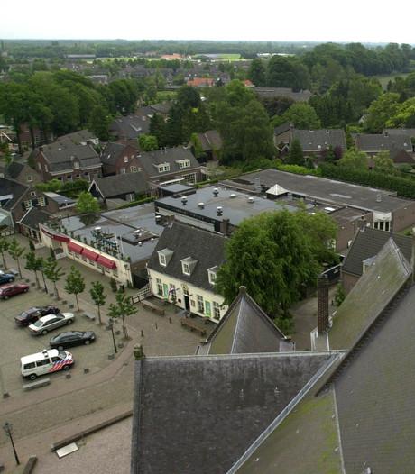 Directeur licht ontslag van Cees de Laat bij Den Boogaard niet toe