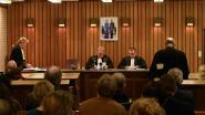 """Deze week in de politierechtbank: """"Te familiair en dubbele tong? Meneer de rechter, ik ben gewoon een Limburger"""""""