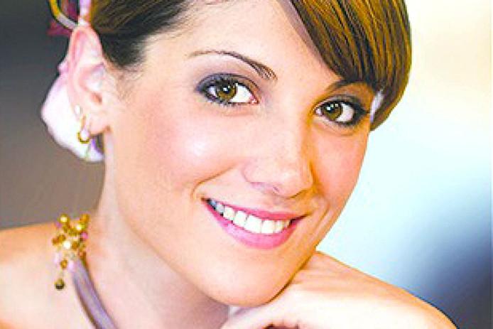 Claudia La Belle maakte zichzelf wijs ziek te zijn en slikte wel 800 laxeertabletten per dag.