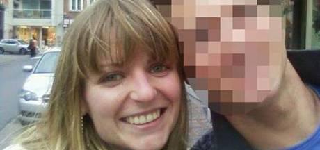 Recherche vraagt hulp bij oplossen moord in Knokke