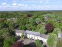 Onderwijskoepel Signum blijft voorlopig in Mariënwater.