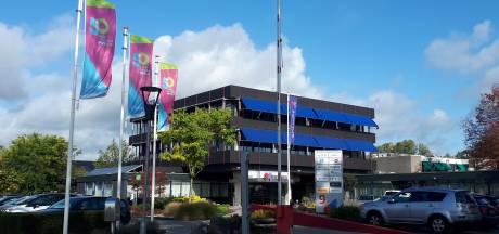 Zes gemeenteraden hoeven in januari nog geen oordeel te vellen over Soweco