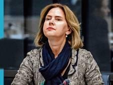 Minister: terugkeer Stint op de weg niet uitgesloten