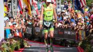 """Frederik Van Lierde over de grootste ontgoocheling in zijn sportcarrière: """"Door die tijdstraf was ik een gebroken man en verloor ik het wedstrijdplezier in Hawaï"""""""