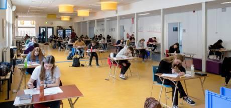 Scholen Rivierenland zijn er klaar voor: naar de klas zonder mondkapjesplicht