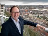 Frank van Beers met pensioen: 'Verbinden, dat is wel iets voor mij, ja'