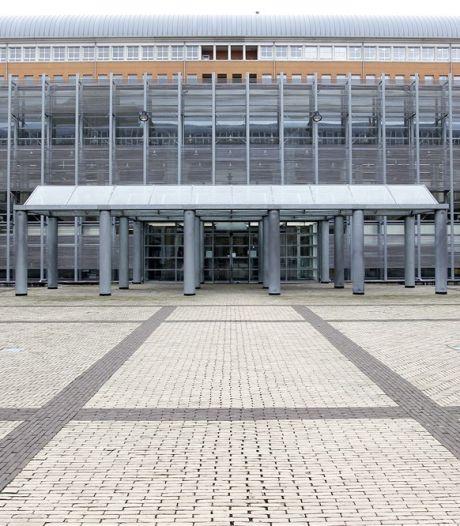 Advocaten wraken Bossche rechtbank in zaak tegen Osse woonwagenfamilie R.