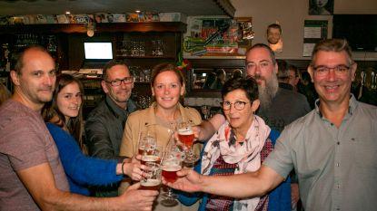 Vijfde editie streekbierenproeventocht op komst: vier lokale brouwers stellen karakterbieren voor in zes cafés