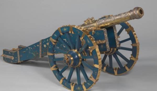 Rijksmuseum doet onderzoek naar stukken uit de koloniale collectie