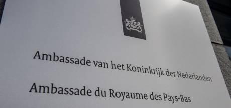 Minister voldoet aan Kamerwensen: drie nieuwe Nederlandse ambassades