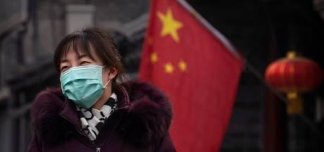 Paranoïa dans les restos chinois de Belgique? Une gérante s'insurge
