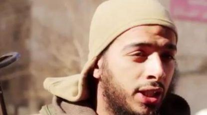 """""""Een van mogelijke opdrachtgevers voor aanslagen Parijs is overleden"""""""