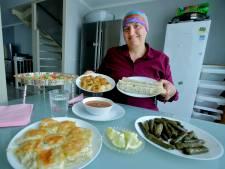 'Suikerfeest gaat om veel meer dan eten'
