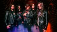 """Heistse metalband Carnation trekt in oktober naar Japan: """"Ons album is bij de best verkochte metal albums in Tokyo"""""""