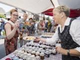 Recept Nationale Jammarkt in Neede klopt zo precies