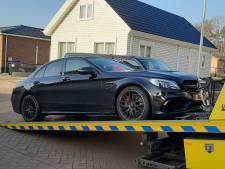 Aangehouden bewoner woonwagenkamp Huis ter Heide is lid van georganiseerde illegale wapenhandel