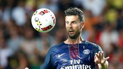 """Ex-topvoetballer die nu ambitieuze coach is: """"De doelman geldt voor mij als een van de zeven middenvelders"""""""
