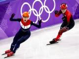 Bekijk hier de spectaculaire gouden race van Suzanne Schulting