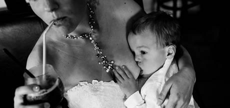 Deze vijftien bijzondere bruidsfoto's uit de regio maken kans op een award