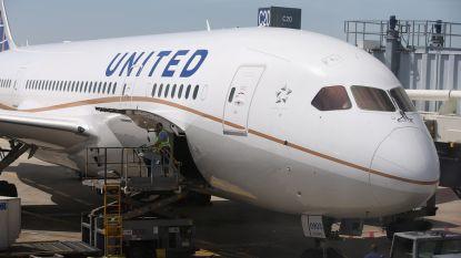 """""""Mayday, fuel"""" Vliegtuig uit Los Angeles stuurt noodsein uit door weinig brandstof: luchthaven van Sydney even op scherp"""