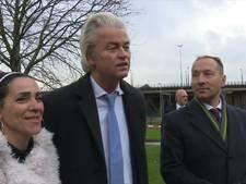 Wilders kiest voor onbekende Géza Hegedüs als lijsttrekker Rotterdam