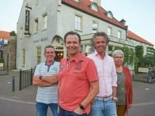 Inwoners Boerdonk kopen herberg 't Mirakel