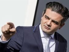 VVD ook grootste in Tilburg, ruim drie procent voor DENK