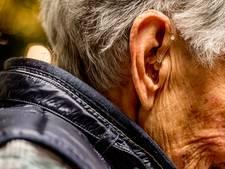Euthanasie bij dementie, kan dat?