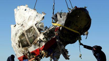 """Bellingcat: """"Russische generaal betrokken bij neerhalen MH17"""""""