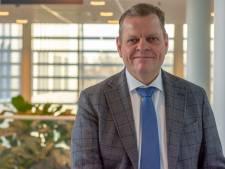 Nardo van der Meer gaat Catharina Ziekenhuis Eindhoven leiden
