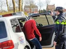 Zoetermeer wijkt af van landelijke trend, aantal Halt-doorverwijzingen stabiliseert