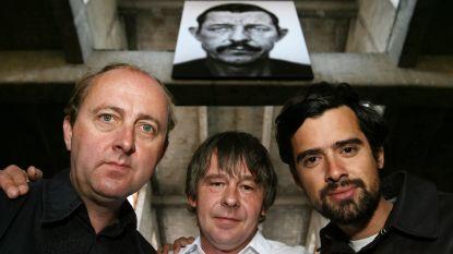Arne Sierens geen artistiek leider meer bij Compagnie Cecilia