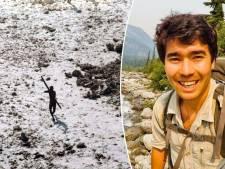 VS gaat geïsoleerde stam die missionaris ombracht niet vervolgen