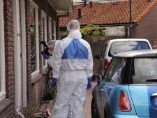 Vijf jaar cel voor drama in de Celzusterenstraat