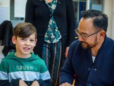 Meppel biedt kind met probleemgedrag time-out van school