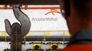 """Duizenden banen op de tocht bij Arcelor"""