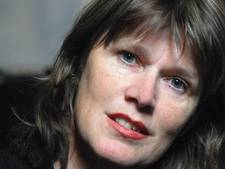 Auteur botst met regisseur Zeeland Nazomerfestival