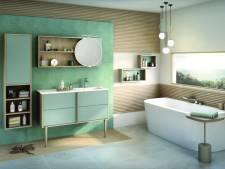 Les tendances salle de bains : ces 4 styles sont populaires en 2020