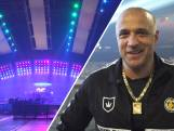 DJ Paul Elstak viert jubileum: 25 jaar Rainbow In The Sky