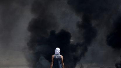 "Algemene Vergadering VN veroordeelt Israël voor gebruik van ""buitensporig geweld tegen Palestijnse burgers"""