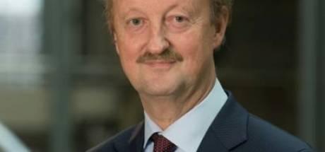 50Plus wint strijd om oudere kiezer in Brabant