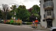 CD&V vraagt verplaatsing fietsenstalling voor gemeentepersoneel op parking Noordstraat