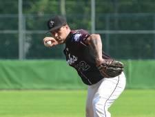De pitchers van Storks missen soms killersmentaliteit: 'Het is ook een mentaal iets'