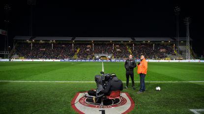 Royal Antwerp FC luistert naar fans: trommels en ander slagwerk vanaf nu verboden