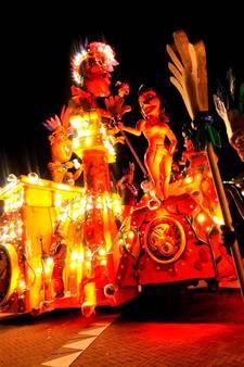 Carnaval: wat is er zaterdag te doen in West-Brabant?