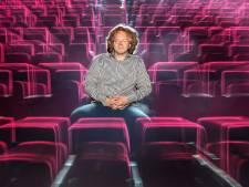 Theatergezelschappen staan klaar om rol van The Young Ones in Zwolle over te nemen