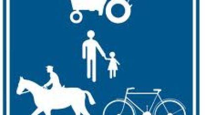 Gemeente bant sluipverkeer