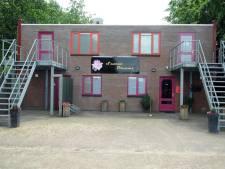Doek valt voor erotisch café Secret Dreams in Emmen vanwege corona: 'Het doet veel pijn, maar weet dat het goed zo is'