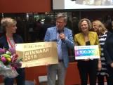 Maritiem Museum beste van het jaar en krijgt 100.000 euro