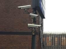 Heuvelrug vraagt inwoners om veiligheidsadvies